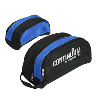 Coastal Toiletry Bag
