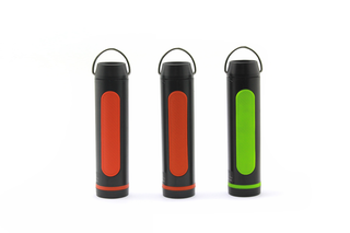 Multiple Function Camping Light Power Bank Water Proof Outdoor Lantern Torch