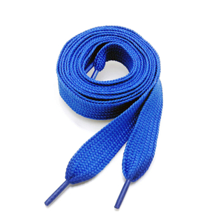 Premium Custom Shoelaces Strings