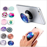 PopSocket phone holder