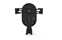 10W Fast Wireless Charger Gravity Bracket Phone Holder